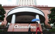 Sổ tiết kiệm Agribank bị làm giả hàng chục tỉ