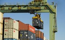 Ngân hàng thế giới hạ dự đoán tăng trưởng kinh tế toàn cầu