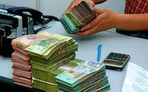 TP.HCM dự kiến thu gần 5.636 tỉ đồng trong ngày cuối năm