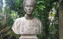 Những bức tượng nhà bác học P. Ký tại Sài Gòn đang ở đâu?
