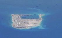 Bộ Quốc phòng Mỹ chỉ trích Trung Quốc gây căng thẳng Biển Đông