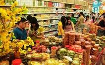 Đà Nẵng: Chủ động dự trữ hàng hóa Tết