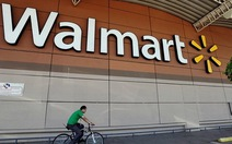 Hợp tác đưa hàng VN vào Walmart