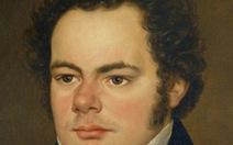 Nghe Chuyến đi mùa đông của F. Schubert