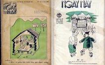 Cuộc hội ngộ báo chí quốc ngữ 150 năm