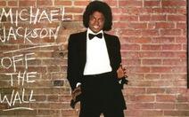 """Công chiếu phim về """"thuở ban đầu"""" của Michael Jackson"""