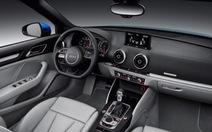 6 chi tiết nội thất ôtô phản cảm nhất 2016