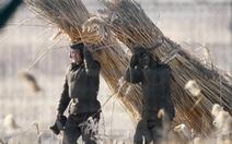 Bắc Kinh sợ bom H của Bình Nhưỡng