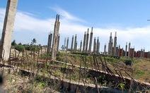 """Đà Nẵng sẽ cho phép chuyển nhượng các dự án """"treo"""""""