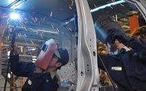 Mở rộng Khu kinh tế mở Chu Lai
