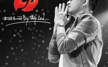 Clip việc làm 'lớn nhất đời' của ca sĩ Tuấn Hưng