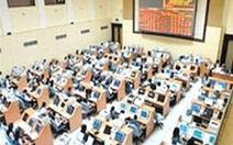 MobiFone,Satra, Bến Thành Groupsẽ lên sàn trong năm 2016