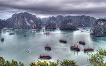 """Việt Nam: 1/5 điểm đến mới nổi cho dân du lịch """"bụi"""" năm 2016"""