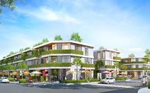 Khu đô thị Cát Lái, quận 2 - điểm đến mới của thị trường bất động sản khu Đông