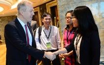 TPP thúc đẩy cải cách thể chế VN