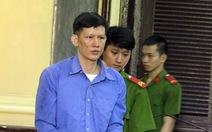 Sát thủ giết người hàng loạt bình tĩnh khai nhận tại tòa