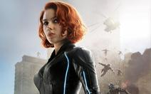 Avengers: Infinity War có thể có đến 67 nhân vật
