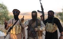 Bộ trưởng quốc phòng 7 nước lớn bàn cách đánh IS