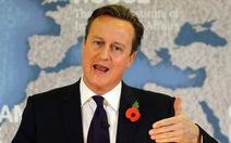 Đa số người Anh muốn rời Liên minh châu Âu