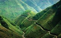 Hoàng Thế Nhiệm chia sẻ về ảnh du lịch