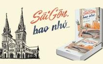Sài Gòn bao nhớ: bàn tay hào hiệp cho dân nhập cư