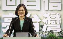Đài Loan đối mặt với tình trạng bế tắc của nội các