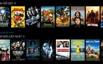 FIM+: trả 50.000 đồng/tháng, xem cả ngàn phim