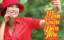 Nghe album nhạc xuân của Phương Thanh
