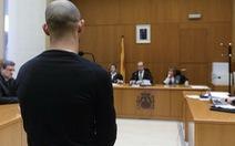 Điểm tin sáng 22-1: Mascherano bị xử tù một năm