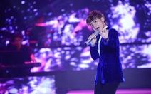 Ca khúc nào trở thành Bài hát Việt của năm 2015