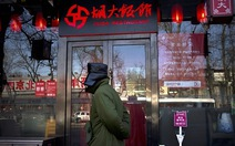 Trung Quốc: Nhà hàngbỏ thuốc phiện trong đồ ăn giữ chân thực khách