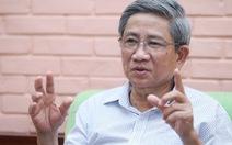 Hai bộ sách dạy tiếng Việt cho kiều bào