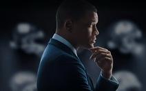Đêm Oscar sẽ vắng bóng hàng loạt nghệ sĩ da màu?