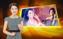 Giải trí 24h ngày 23-01: Nguyễn Cao Kỳ Duyên kể chuyện lần đầu đóng phim