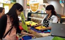 Satra muốn nhượng quyền thương hiệu bán lẻ