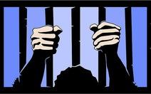Nghi can chết bất thường khi tạm giam: Chờ giám định pháp y
