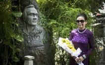 Trịnh Công Sơn 5 năm liên tiếp nhận tác quyền cao nhất