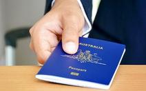 Chi phí bảo lãnh người thân sang Úc ra sao?