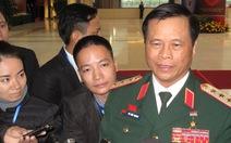 Một trường hợp đặc biệt là Tổng Bí thư Nguyễn Phú Trọng