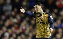 23g hôm nay (24-1): Cơ hội ngàn vàng để Arsenal hạ Chelsea