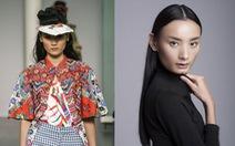 Người mẫu Việt ra quốc tế: đường dài mới hay chân dài
