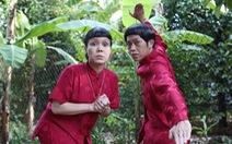 Xem trailer phim Tía tui là cao thủ (Hoài Linh, Việt Hương)