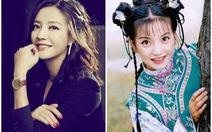 Triệu Vy làm đạo diễn phim hoạt hình Hoàn Châu công chúa