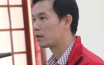 Giám đốc chế tạo chíp gian lận xăng dầu lãnh 24 tháng tù