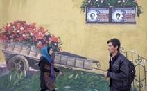 Giới hàng không hoan hỉ với thị trường Iran