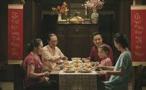 Tết Đoàn Viên - Thông điệp thôi thúc mỗi người Việt về nhà đón tết