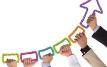 Thương mại điện tử VN 2015: sẵn sàng lướtsóng