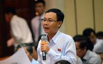 Điểm tin: Chúc mừng Tổng bí thư Nguyễn Phú Trọngtái đắc cử