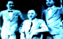 Ba người con trai siêu hạng của Chú Hỏa