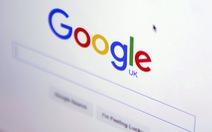 Google hứa đóng gần 186 triệu USD tiền thuế cho Anh